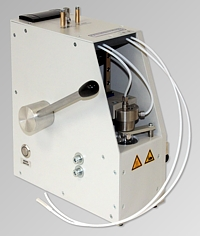 Head Space Module for H2S ANALYZER