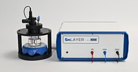 SnLayer - Analyzer for thickness of tin layers